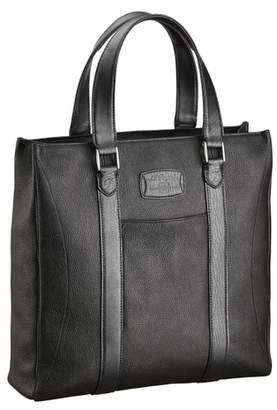 S.t. Dupont Shopping Bag Line D Soft Diam