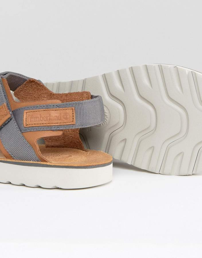 Timberland Pierce Point Sandals