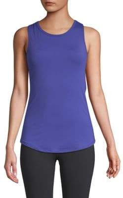Gaiam Bailey Tank Top