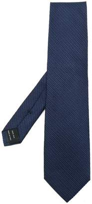 Tom Ford classic tie