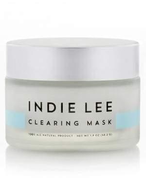 Indie Lee Clearing Mask/1.7 oz.