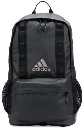 Gosha Rubchinskiy x Adidas backpack