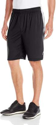 Head Men's Fire Starter 9 Knit Short