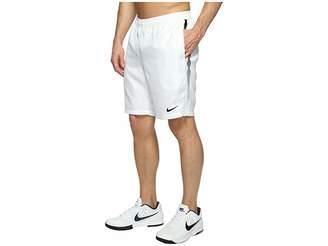 Nike Court Dry 9 Tennis Short