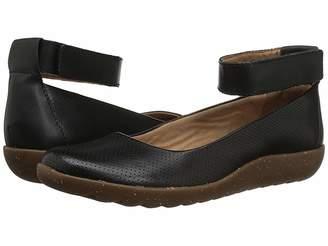 Clarks Medora Nina Women's Shoes