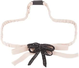 N°21 Belt