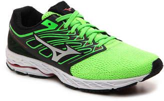 Mizuno Wave Shadow Lightweight Running Shoe - Men's