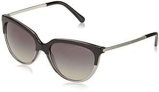 Michael Kors Women's SUE 328011 Sunglasses