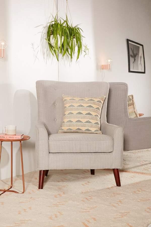 Urban Outfitters Frankie Chair Shopstyle Home