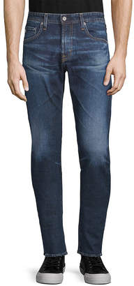 AG Adriano Goldschmied Adriano Goldschmeid Casual Pant