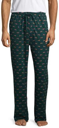 STAFFORD Stafford Men's Knit Pajama Pant - Big and Tall