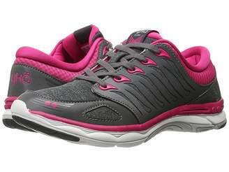 Ryka Flora Women's Shoes