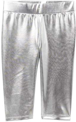 Imoga Elva Metallic Leggings (Little Girls & Big Girls)