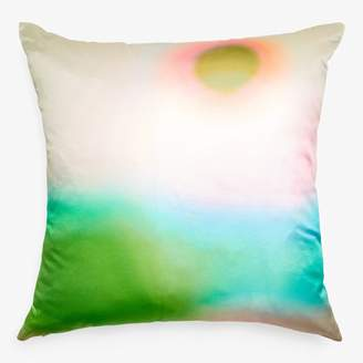 Abc Co-create Danielle Bahva Winter ABC Co-Create Danielle Bhavya Winter Spirit Body Pillow
