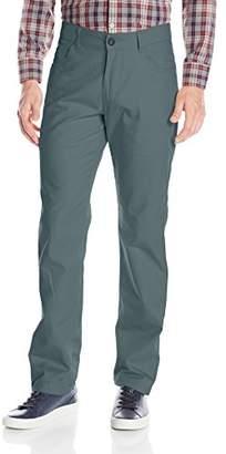 Columbia Men's Brownsmead Five-Pocket Pant