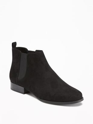 Chelsea Ankle Boots for Women $44.94 thestylecure.com