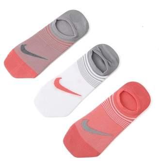 Nike (ナイキ) - ナージー 【Nike】Light Weight(3Pair)