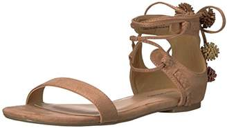 Call it SPRING Women's McKeague Gladiator Sandal