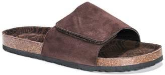 446a7b5892c2 ... Muk Luks Jackson Slide Sandal