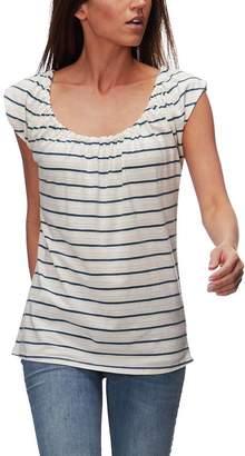 Carve Designs Sanibel Shirt - Women's