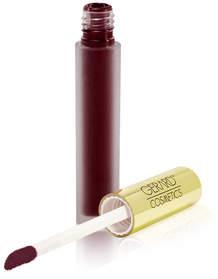 Gerard Cosmetics Hydra Matte Liquid Lipstick - Ruby Slipper - Red