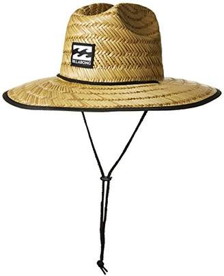 Billabong Men's Tides Print Sun Hat