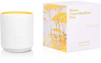Francis Kurkdjian Les Tamaris Scented Candle, 9.8 oz./ 280 g