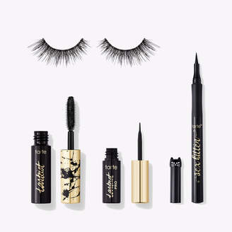 Dash Of Lash Eye Set