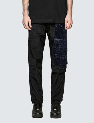 Cottweiler Cave Trousers