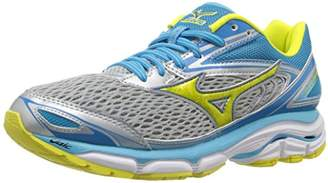 Mizuno Running Women's Wave Inspire 13 Shoes