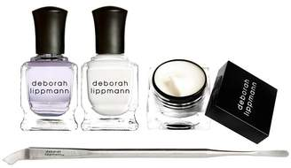 Deborah Lippmann Cuticle Lab