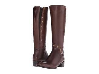 Sesto Meucci 1528 Women's Zip Boots