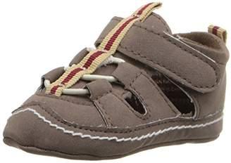 Joseph Allen Boys' JA141390-K Sandal