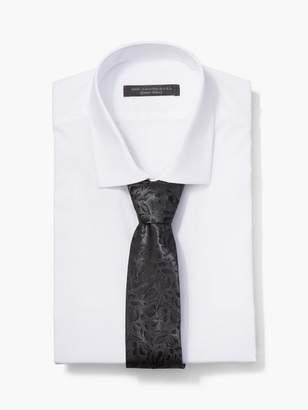 John Varvatos Fillmore Tie
