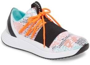 Under Armour Breathe Low Top Sneaker