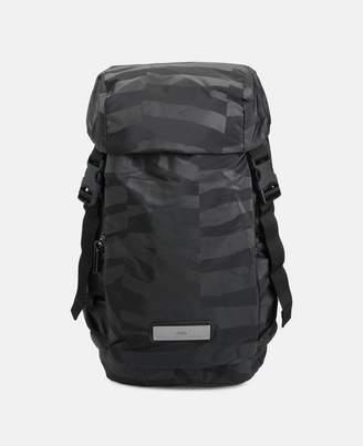 adidas by Stella McCartney Stella McCartney black backpack