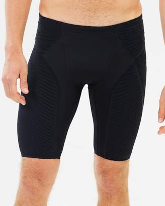 Speedo Fit Power Form Jammers