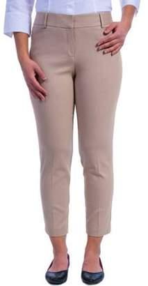 George Women's Millenium Suiting Pant