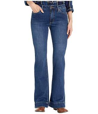 Wrangler Retro Premium Trouser