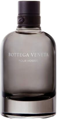 Bottega Veneta Signature Pour Homme, 3.0 oz./ 90 mL