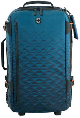 Victorinox VX Touring Wheeled 2-in-1 Duffel Bag