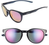 Smith Eastbank 52mm ChromaPop(TM) Mirrored Sunglasses