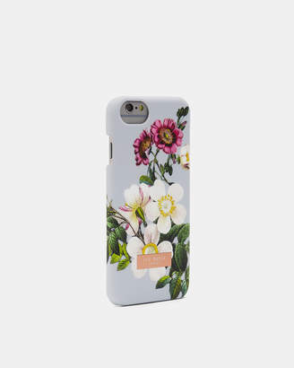 c25ec2917972c Ted Baker PONOLI Oracle iPhone 6 6s 7 8 clip case