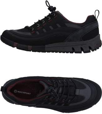 Rockport Low-tops & sneakers - Item 11331315