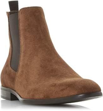 Dune Malcom Smart Chelsea Boots