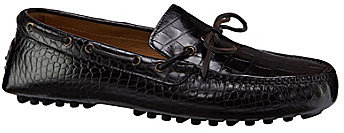 Cole Haan Men ́s Air Grant Driver Loafers