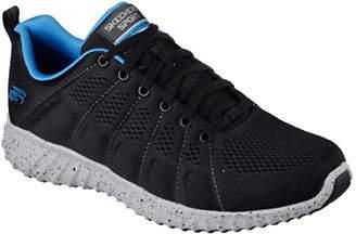 Skechers Men's Ascent Sherrod Sneakers
