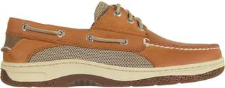 Sperry Billfish Loafer - Men's