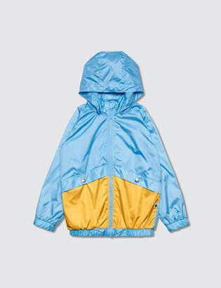 Mini Rodini Sporty Jacket