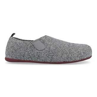 Camper Wabi K100355-002 Casual Shoes Men